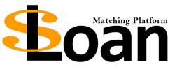 Loan Matching Platform